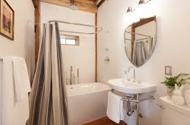 s10e129bathroom1 bathtubs