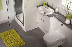 Affordable Bathroom Remodeling Interesting Design Inspiration