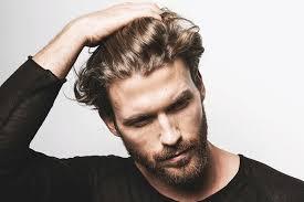 21 best flow hairstyles for men 2021