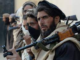 آسيا الوسطى: هل أصبحت حركة طالبان طرفاً محترماً؟