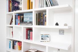 Shelving For Bedroom Walls Cool Wall Shelves Cool Collection Of Bookshelves For Kids Rooms
