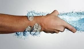жесткой воды на организм человека Влияние жесткой воды на организм человека