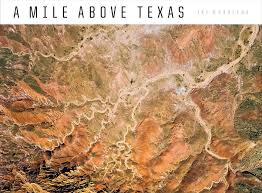texas reads coffee table books offer new views of our state