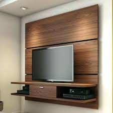 wall mount entertainment center hanging entertainment center hanging entertainment center hanging wall hanging entertainment center modern