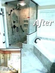 menards bathtub surrounds shower surround bath tubs shower surrounds shower curtain bathtubs small corner bathtub shower