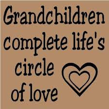 Image result for free images of grandchildren