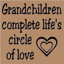Image result for free images of grandchildren