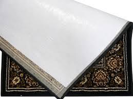 carpet runner underlay rug lock non slip 60cm wide pm