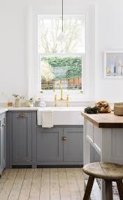 modern kitchen design 2017 kitchen design for small space sydney kitchens reviews kitchen trends 2017 australia