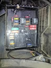 tiguan fuse box car wiring diagram download cancross co Vw Touran Fuse Box 2013 vw jetta fuse box diagram image details tiguan fuse box 2013 vw jetta fuse box diagram vw touran fuse box