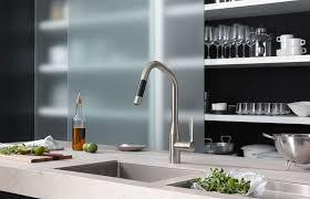 Dornbracht Kitchen Faucets Faucets Pot Fillers Tiles Plus