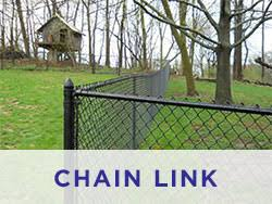 chain link fences fence companies madison wi n68