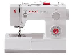 Singer Scholastic Sewing Machine