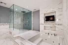 big bathroom designs. Bathroom Simple Modern Ideas Big Bathrooms With Designs D