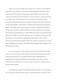 contractions in college essays expert and reasonable academic contractions in college essays jpg