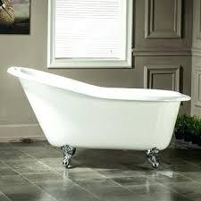 porcelain freestanding bathtubs porcelain freestanding bathtub kids antique baby red transpa cast iron baths tubs porcelain