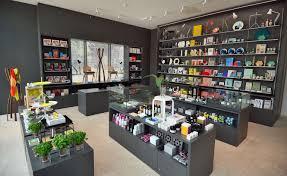 Hop Design Shop Small Wonder Londons New Design Museum Opens Its Bijou