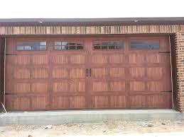 garage door repair rochester mn medium size of doors ideas garage door repair on the garage