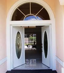 open double doors.  Double All Doors Open To Open Double Doors O