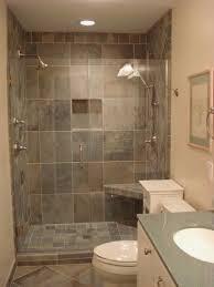 bathroom remodel portland oregon. Full Size Of Uncategorized:home Design Portland Oregon Awesome In Trendy Bathroom Remodel View