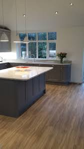 Painting Kitchen Unit Doors 25 Best Ideas About Kitchen Units On Pinterest Kitchen Units