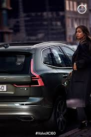 nuove volvo 2018. beautiful volvo the all new 2018 volvo xc60 luxury suv for nuove volvo