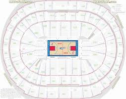 Golden One Center Interactive Seating Chart Nrg Stadium Seating Chart With Seat Numbers Climatejourney Org
