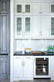 glass fronted cabinet doors glass cabinet kitchen incredible white glass kitchen cabinet doors best regarding cabinets