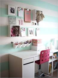 Paint Ideas For Girls Bedroom Kid Color Ideas Child Bedroom Decor