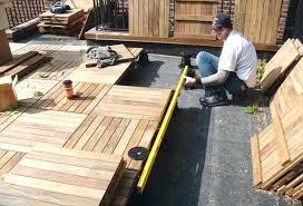 trex deck lighting. Marvellous Trex Deck Lighting Decking Home Depot Beautiful Boards Countertops
