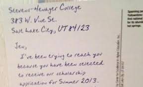 request letter for scholarship extension