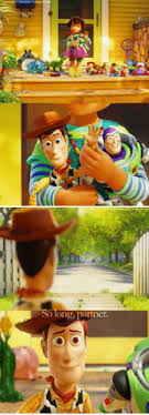 toy story 4 everyone meets chucky. Unique Toy Memes Toy Story And Story 3 THEDISNEY PRINCESS TUMBL EVPRINCESSTUMB Inside 4 Everyone Meets Chucky L