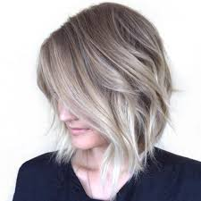 Choosing A Hair Color For Your
