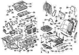 kia sedona 2000 2005 parts manual manuals technical pay for kia sedona 2000 2005 parts manual