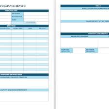 employee performance scorecard template excel free employee scorecard template la portalen document spreadsheet