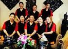 sabai thaimassage malmö stockholm thai massage