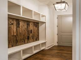 Built In Mudroom Laundry Long Mudroom Built In Bench Pictures Decorations