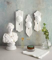 Small Picture Baroque Home Decor White Baroque Home Accessories
