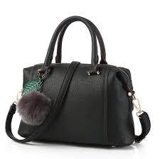 china simple soft leather las designer handbags china designer handbag women bag