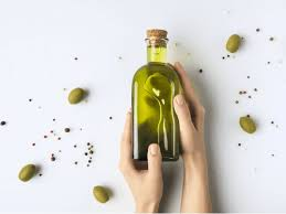 Is Extra Virgin Olive Oil Good For High Heat Cooking