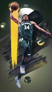 Lebron James Nba Basketball Superstar Iphone 6 Wallpaper