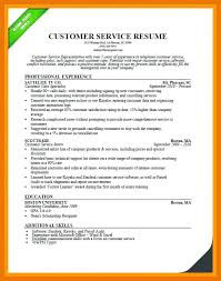 Good Skills To Put On Job Resume Example Of A List Infinite Concept Extraordinary What Are Some Skills To Put On A Resume