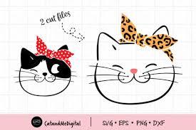 Free seamless chevron vector ai file. 0 Bandana Cat Svg Designs Graphics