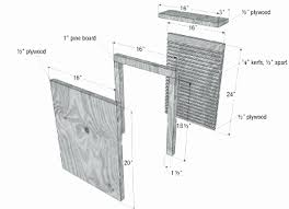 do it yourself home plans beautiful simple bat house plans do it yourself house plans free