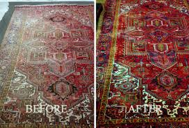 antique oriental rug cleaning rugs ideas fort lauderdale miami gallery images of htm orange roselawnlutheran s in carpet fl s orlando grout
