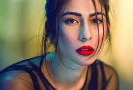 "RISE UP! MEESHA SHAFI: ""I AM RETURNING TO MY MOST AUTHENTIC SELF"" – Good  Times"