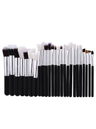 full makeup brush set. shop professional makeup brush set online. shein offers \u0026 more to full