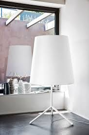 calligaris lighting. The Big Wave Tall Floor Lamp Part Of CODE Collection Is By Up And Coming Italian Designer Michele Menscardi. Over Sized Dimensions This Calligaris Lighting