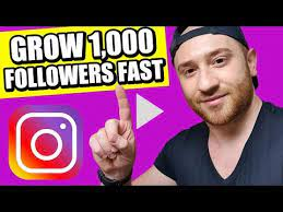 33 Most quickest ways to increase Instagram Followers easily -  Geta-Suggestion