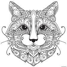 New Coloriage De Renard A Imprimer Gratuit Mega Coloring Pages